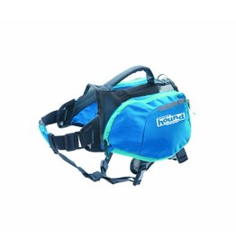 Outward Hound DayPak Green Medium