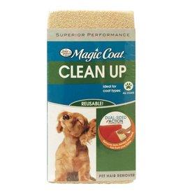 Four Paws Magic Coat Pet Hair Remover