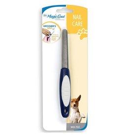 Four Paws Magic Coat Pet Nail File