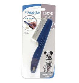 Magic Coat Flea Catcher Comb