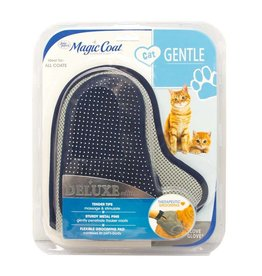 Magic Coat Tender Tip Love Glove for Cats