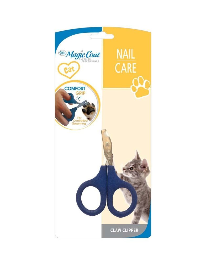 Magic Coat Ultimate Touch Cat Claw Clipper