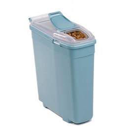 Bergan Smart Storage Food Bin Medium 20lb