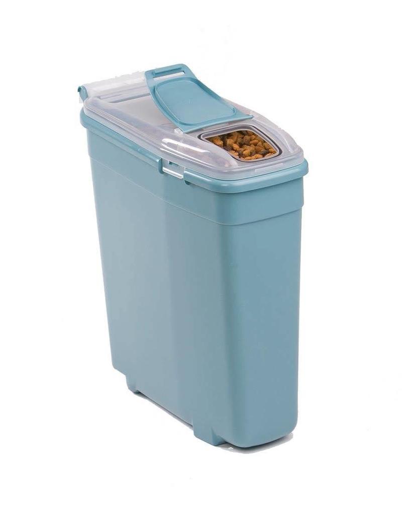 Bergan Smart Storage Food Bin 20lb