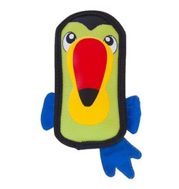 Outward Hound Fire Biterz Toucan