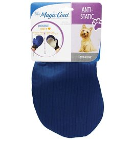 Four Paws Magic Coat Love Glove