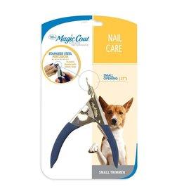 Magic Coat Nail Trimmer Small