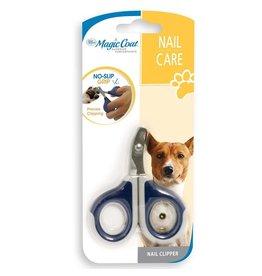 Four Paws Magic Coat Nail Clipper