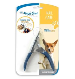 Four Paws Magic Coat Nail Trimmer Large
