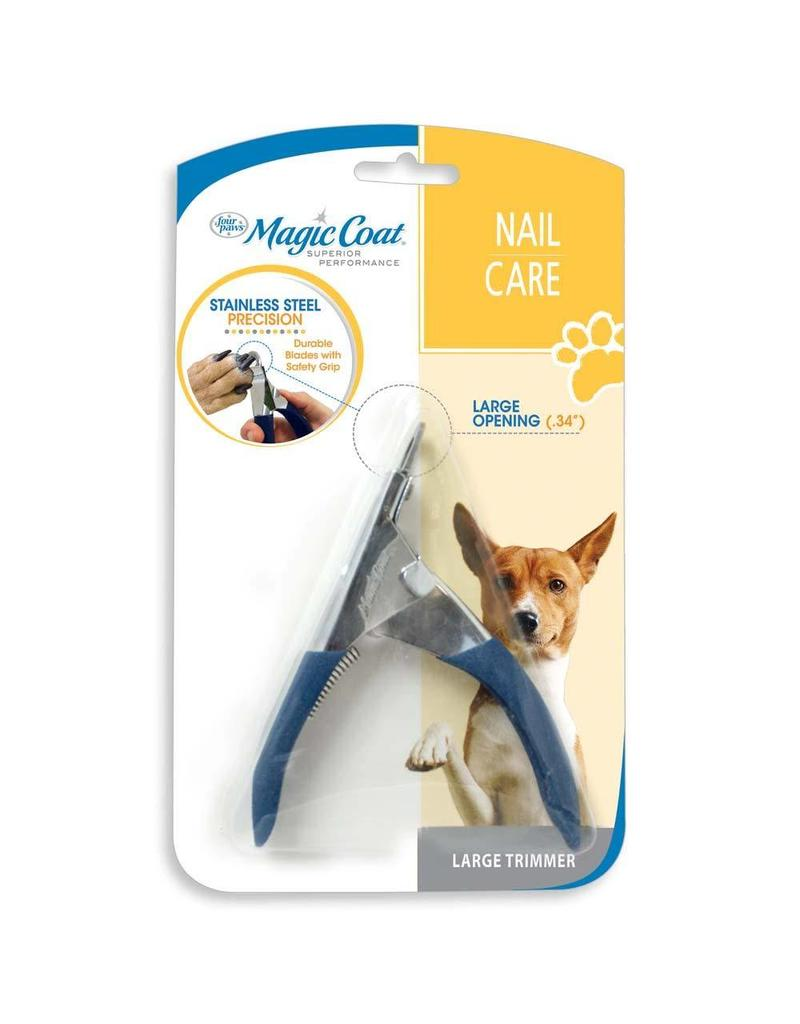 Magic Coat Nail Trimmer Large