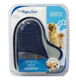 Magic Coat Deluxe Love Glove