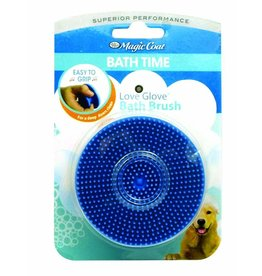 Four Paws Bathtime Love Glove Brush