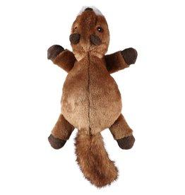 GoDog Flatz Squirrel