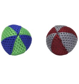 Coastal Beach Ball 1ct