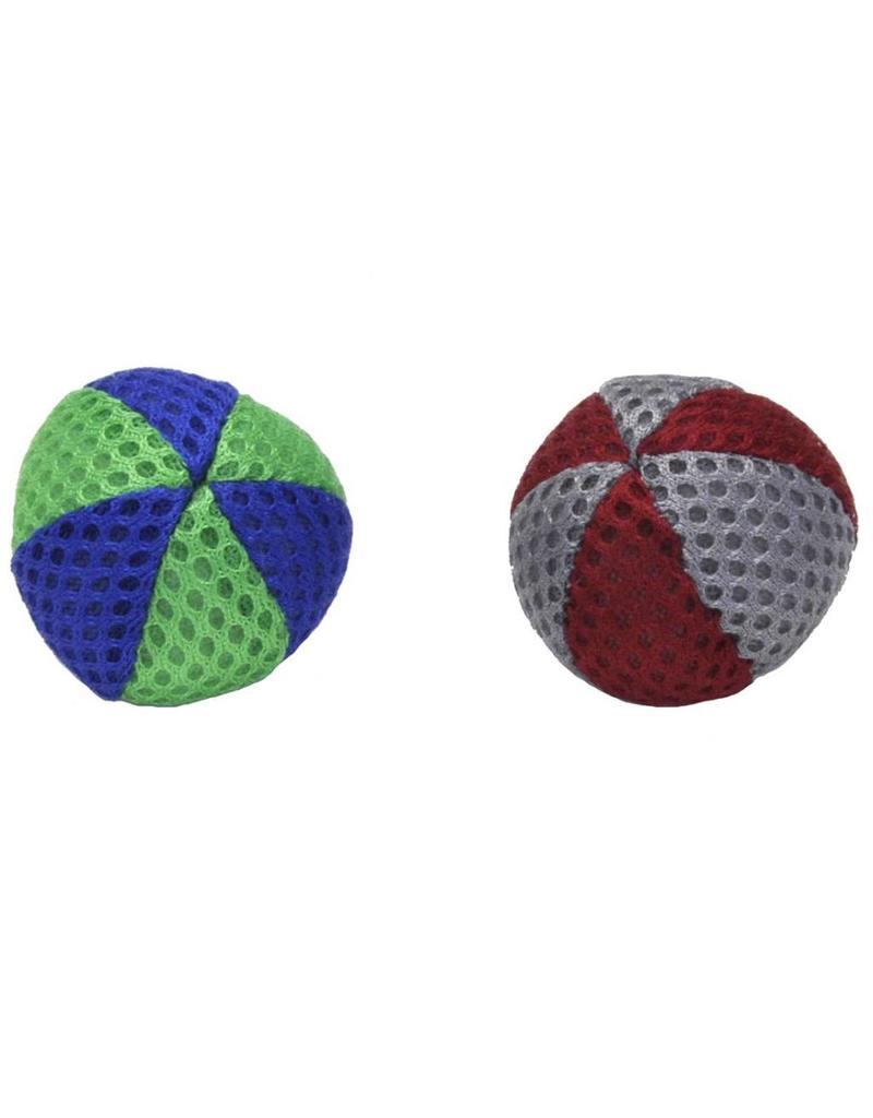 Turbo Beach Ball