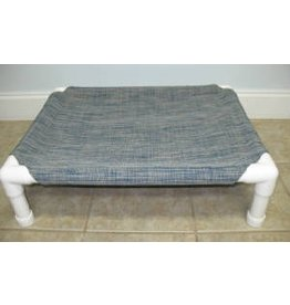 Dunwishin PVC Beds from Pipe Dreams 12x18