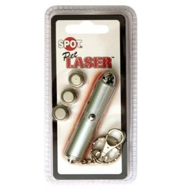 Ethical Pet Single Dot Laser