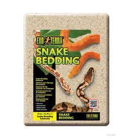 Exo-Terra Snake Bedding 8qt
