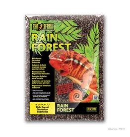 Exo-Terra Rain Forest 8qt