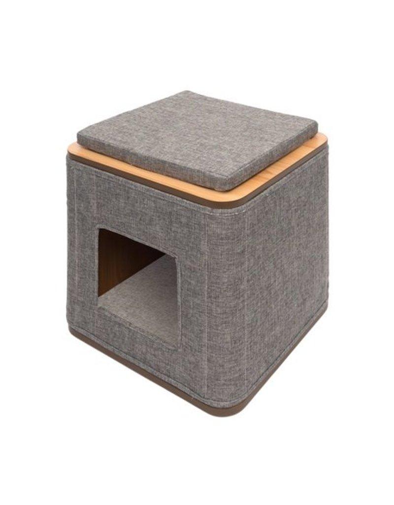 Catit Cubo Stone