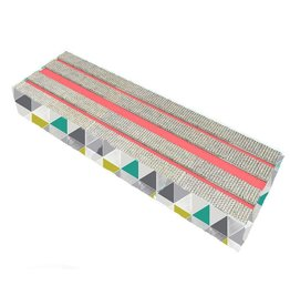 PetStages Designer Box Channel Scratcher Medium