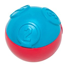 PetStages Dispensing Challenge Ball