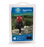 PetSafe Hands Free Leash
