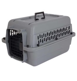 Petmate Aspen Pet Traditional Dog Kennel 24in