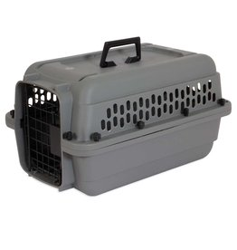 Petmate Aspen Pet Traditional Dog Kennel 20in