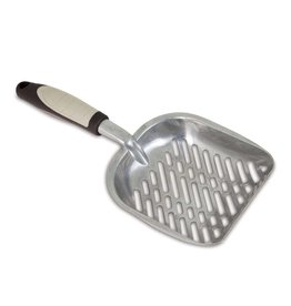 Petmate Metal Litter Scoop