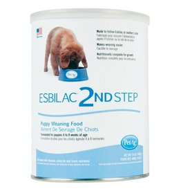 Pet Ag 2nd Step Puppy Weaning Food 14oz