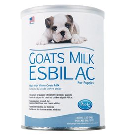 Pet Ag Goats Milk Esbilac Powder 12oz