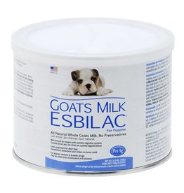 Pet Ag Goats Milk Esbilac Powder 150g