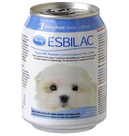 Pet Ag Esbilac Liquid 8oz