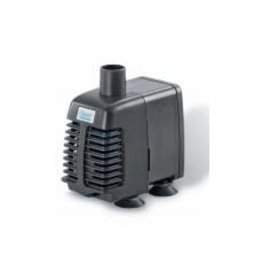 Oase Optimax Indoor Aquatics 250 Pump