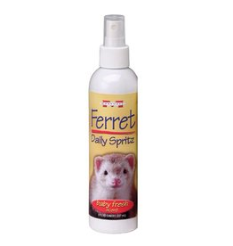 Marshall Farms Ferret Daily Spritz 8oz