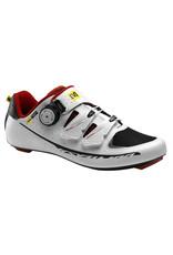 Mavic Chaussures Mavic Ksyrium Pro