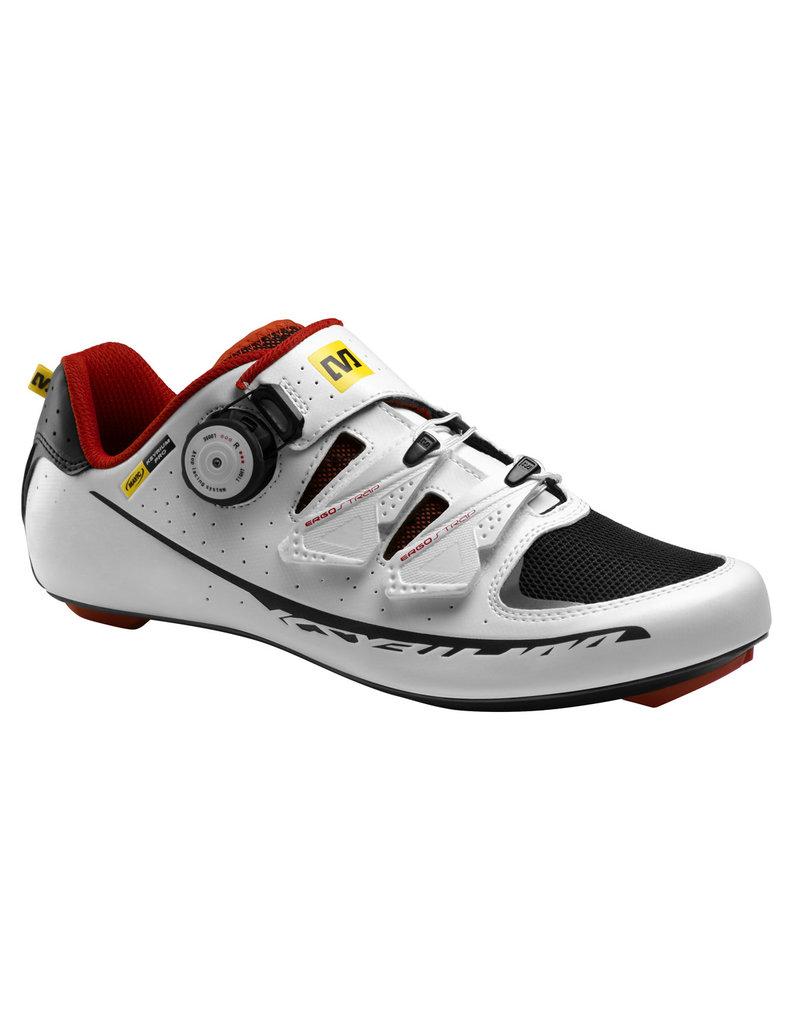 Mavic Mavic Ksyrium Pro Shoes