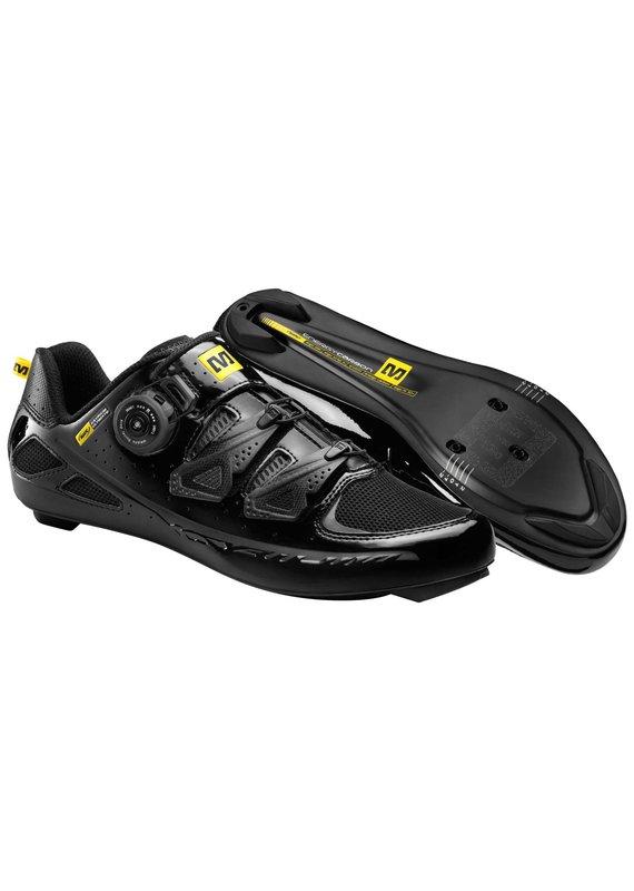 Mavic Chaussures Mavic Ksyrium Ultimate