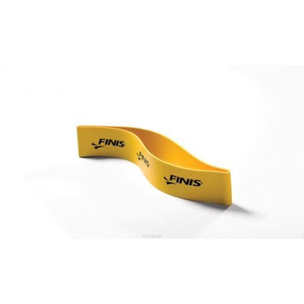 Finis Finis Ankle Strap