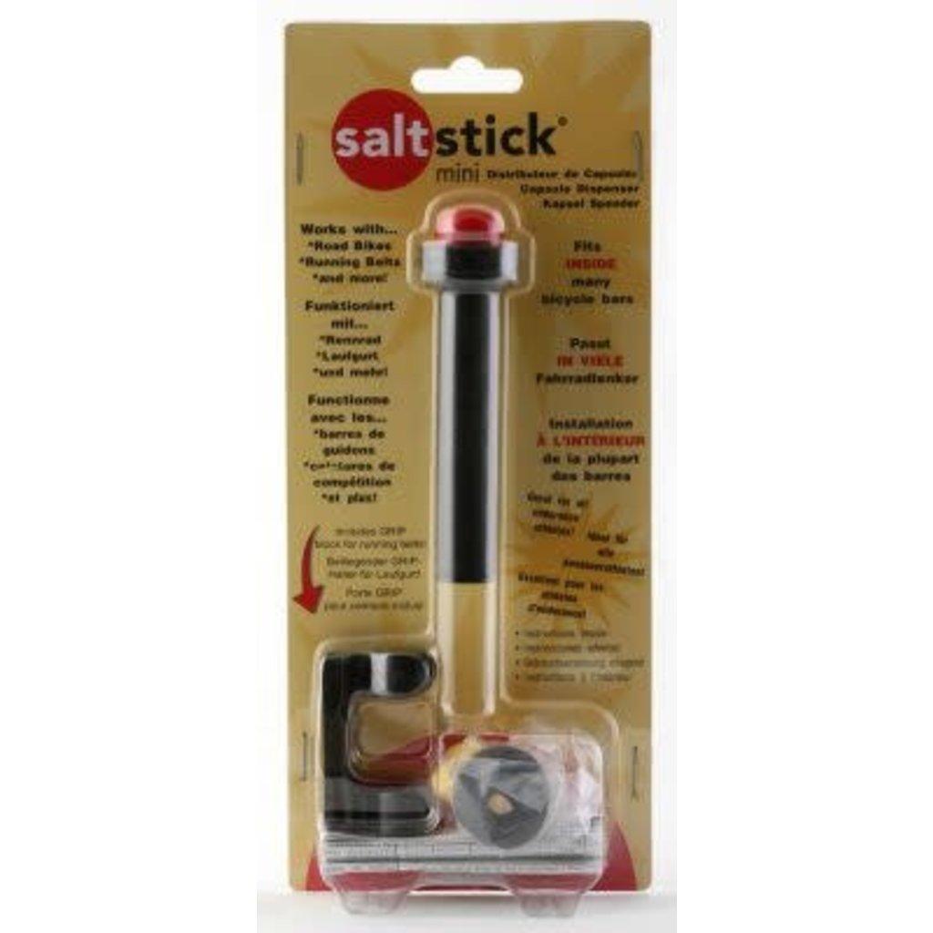 Saltstick SaltStick Dispenser