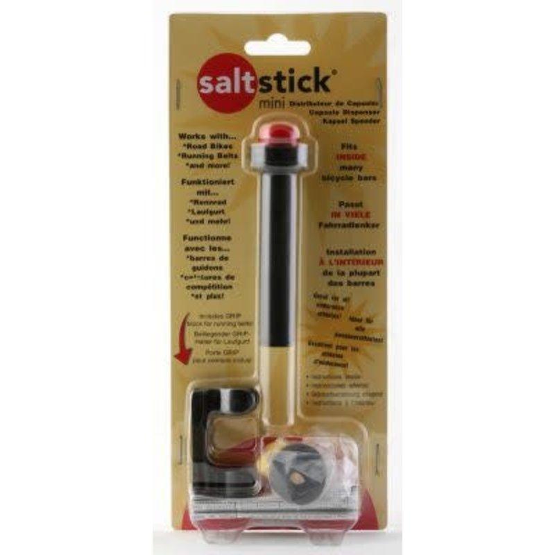 Saltstick Distributeur SaltStick