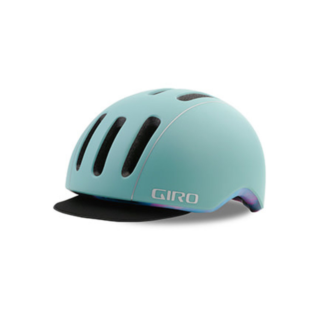 Giro Giro Reverb