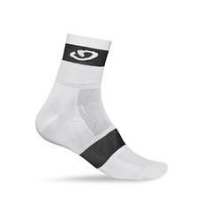 Giro Giro Comp Racer socks, 3 pack