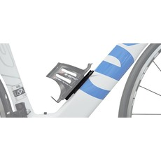 Xlab XLab Aero Cage Optimiser