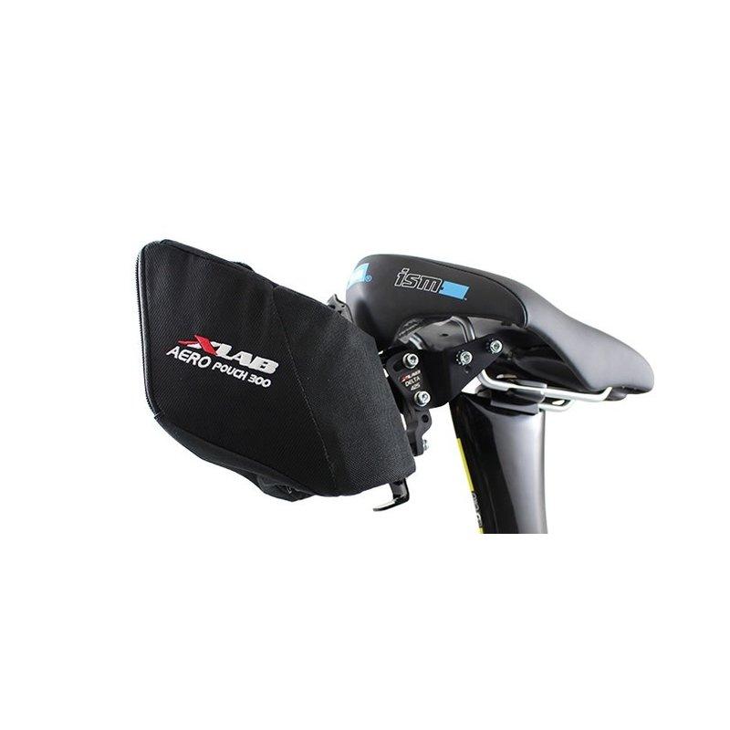 Xlab XLab Aero Pouch 300