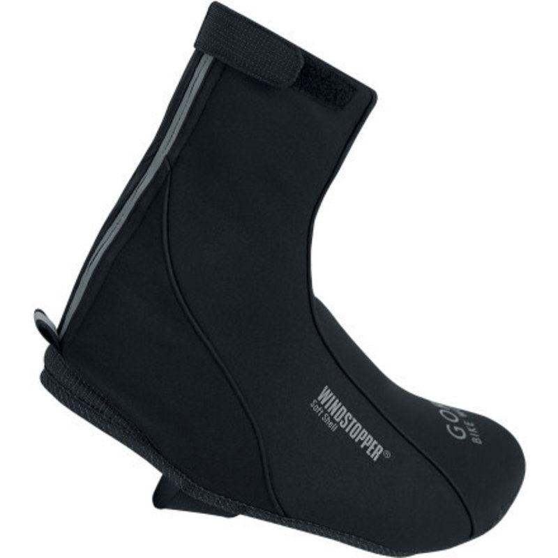 Gore Gore Road SO Thermo Overshoes