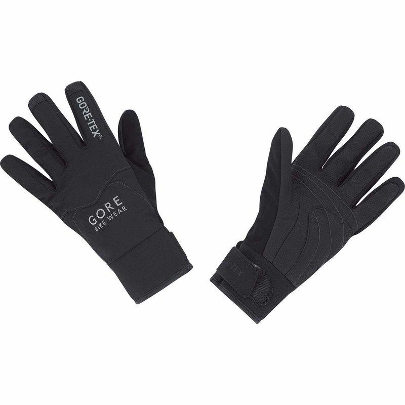 Gore Gore Universa GT Women's Gloves