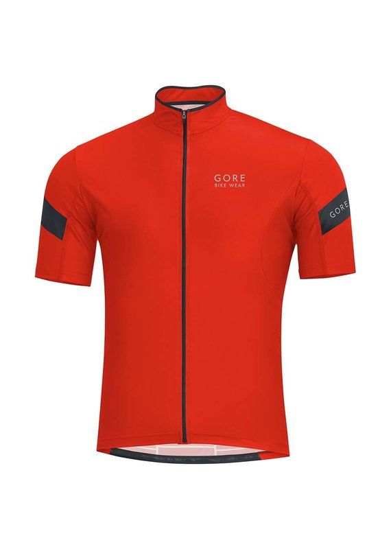 Gore Gore Bike Wear Power 3.0 Jersey