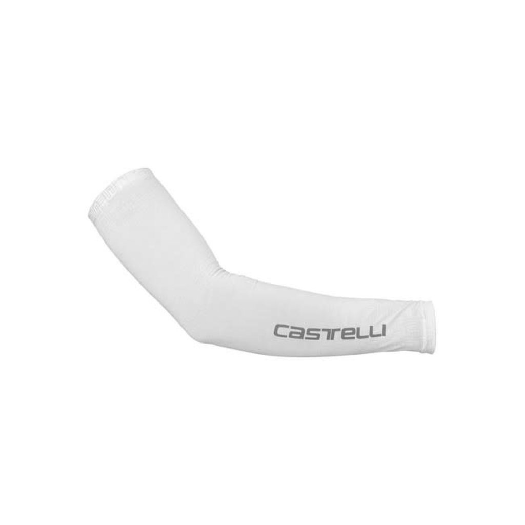 Castelli Castelli CHILLSleeves
